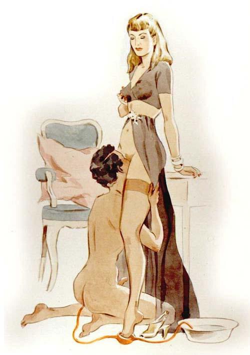 eroticheskiy-risunok-akvarelyu