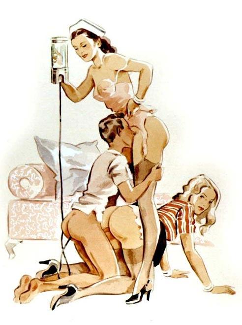 porno-risunki-dominirovanie