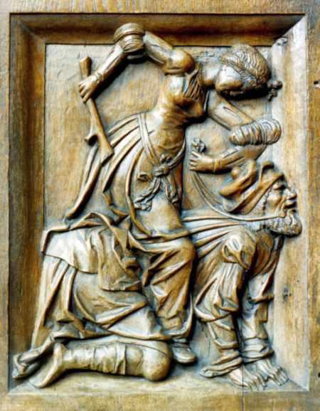 Aristotle-Femdom-Slave-of-Phyllis