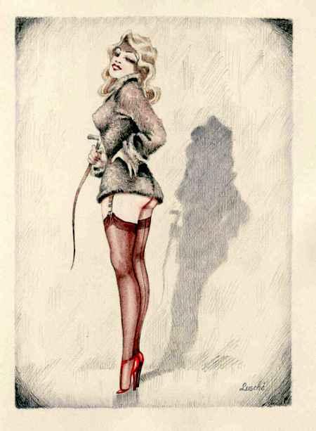Blonde-French-Dominatrix-Whip