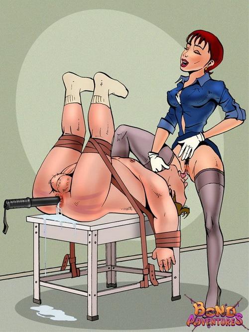 bondageadventures1