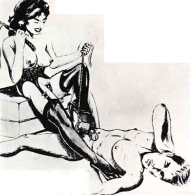 cbt-genital-leashing-whipping (2)