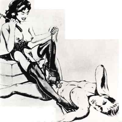 cbt-genital-leashing-whipping