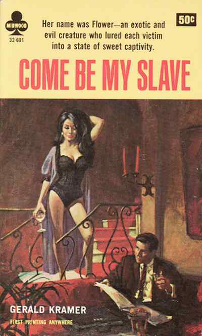 come-be-my-male-slave