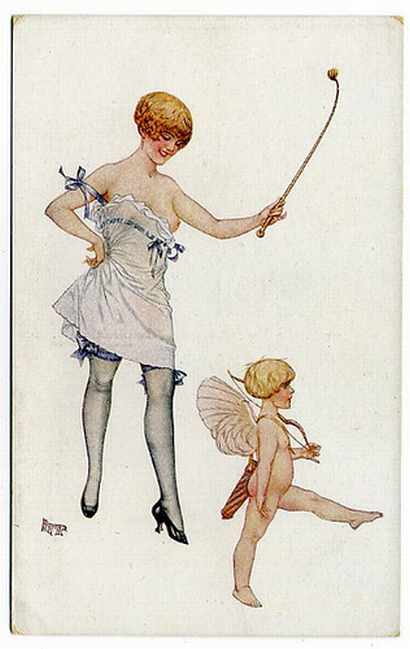 Girl-With-a-Whip-Cheri-Herouard