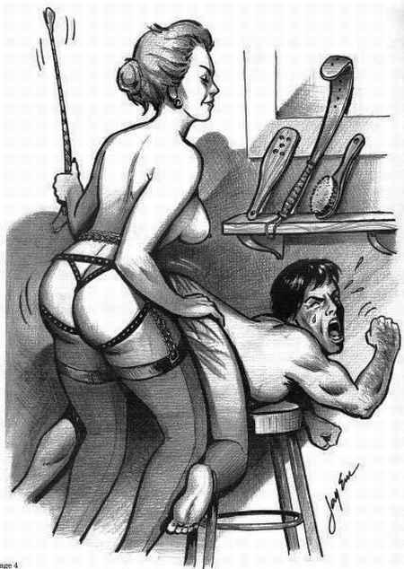 Jay-Em-Strap-On-Sex