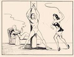 joe-shuster-femdom-whipping
