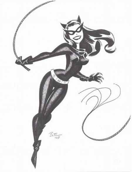 Julie-Newmar-Catwoman-with-Whip
