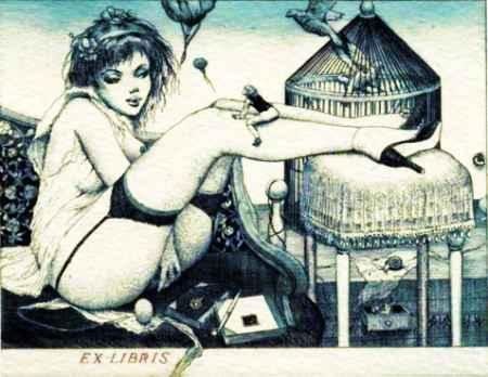 Lemuel-Gulliver-Sexy-Female-Giant