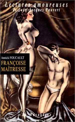 Maitresse-Francoise-Annick-Foucault