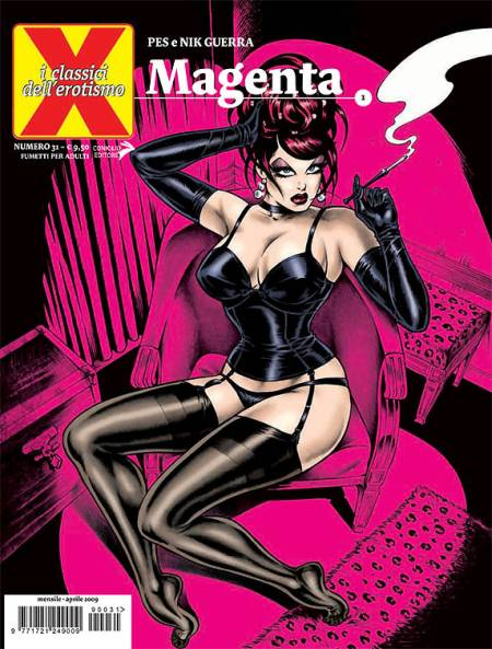 Nik-Guerra-Mistress-Magenta