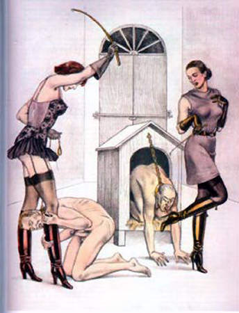 slave-dogs