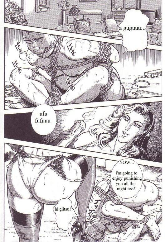 slave wedding (2)