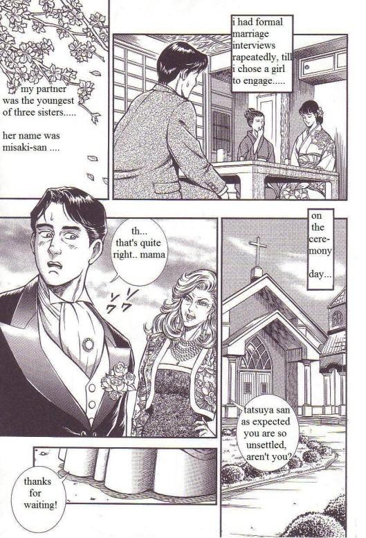slave wedding (5)