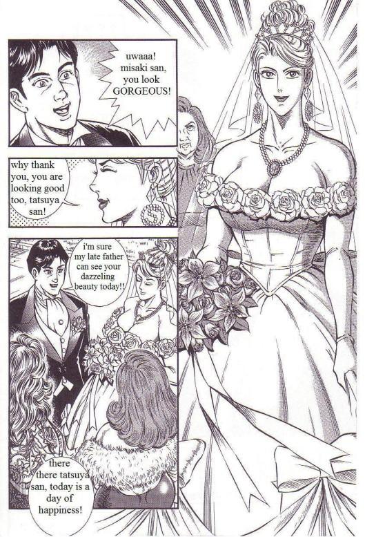 slave wedding (6)