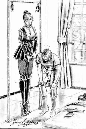 time-for-punishment (2)