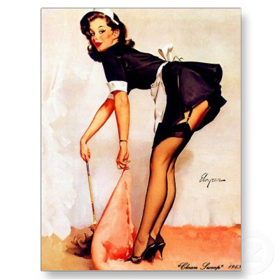 vintage_retro_gil_elvgren_pin_up_girls_cards_postcard-p239067455372283396trdg_400