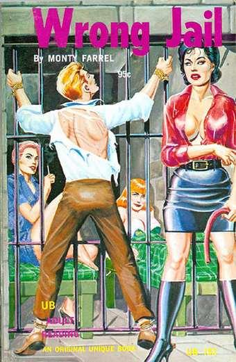 wrong-jail-eric-stanton